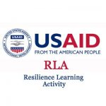 Resilience Learning Activity TENDER 2021