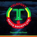Telepost Co-operative Sacco tender 2021