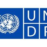 UNITED NATIONS DEVELOPMENT PROGRAMME tender