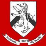 THE KENYA HIGH SCHOOL TENDER 2021