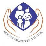 kenyatta university teaching referral & research hospital